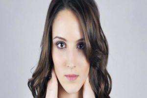 Rewitalizacja skóry po zimie – jakie sposoby kosmetyczne wybrać?