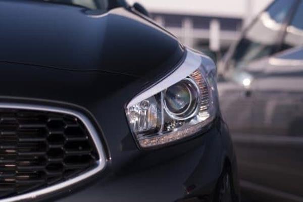 Nowe życie Twojego samochodu