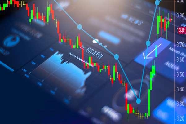 Czym jest rynek walutowy Forex?